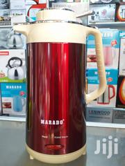 Kettle Flask | Kitchen & Dining for sale in Greater Accra, Achimota