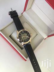Mechanical Fossil Watches | Watches for sale in Greater Accra, Accra new Town