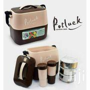 Potluck Lunch Box | Kitchen & Dining for sale in Greater Accra, Achimota