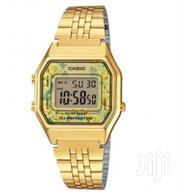 Casio Watches | Watches for sale in Greater Accra, Accra Metropolitan