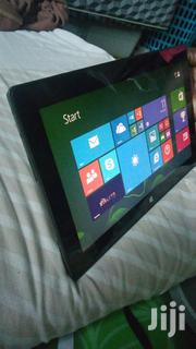Microsoft Surface RT Tablet 128GB HDD 2GB Ram | Laptops & Computers for sale in Greater Accra, Accra Metropolitan