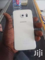 Samsung Galaxy S6 edge 32 GB White | Mobile Phones for sale in Eastern Region, Kwahu West Municipal