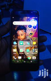 HTC One A9 32 GB   Mobile Phones for sale in Greater Accra, Dansoman