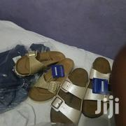 Birkenstock | Shoes for sale in Greater Accra, Ga East Municipal