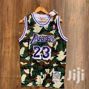 NBA Jerseys | Clothing for sale in Greater Accra, Airport Residential Area