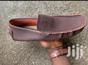 Buy 2 Get 1 Free Clarks Loafers | Shoes for sale in Greater Accra, Accra Metropolitan