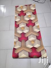 Sky Wallpaper | Home Accessories for sale in Ashanti, Kumasi Metropolitan