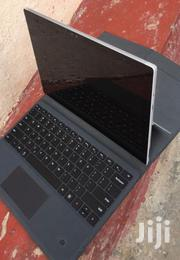Microsoft Surface Pro 4 12 Inches 128Gb Ssd Core I5 8Gb Ram | Laptops & Computers for sale in Ashanti, Kumasi Metropolitan