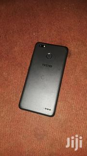 Tecno Spark K7 16 GB Black | Mobile Phones for sale in Northern Region, Tamale Municipal