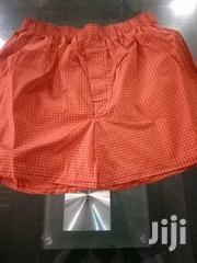 Affordable And Authentic Boxer Shorts For Sale | Clothing for sale in Eastern Region, New-Juaben Municipal