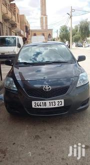Toyota Yaris 2013 Black | Cars for sale in Central Region, Cape Coast Metropolitan