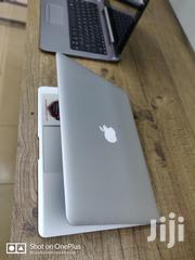 UK Used Apple Macbook Air 13 Inches 128Gb Ssd Core I5 4Gb Ram | Laptops & Computers for sale in Ashanti, Kumasi Metropolitan