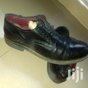 Home Used Selection | Shoes for sale in Brong Ahafo, Sunyani Municipal