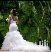 Wedding Gown   Wedding Wear for sale in Greater Accra, East Legon (Okponglo)