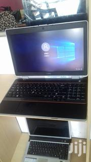 Used Dell 17 Inches 500Gb Hdd Core I3 4Gb Ram | Laptops & Computers for sale in Brong Ahafo, Sunyani Municipal