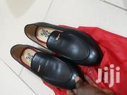 Nice Shoes | Shoes for sale in Greater Accra, Adenta Municipal