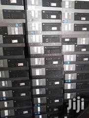 Dell OptiPlex 7050 320Gb Hdd Core I5 4Gb Ram | Laptops & Computers for sale in Ashanti, Kumasi Metropolitan