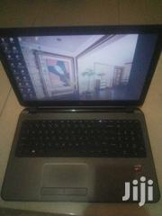 Hp ProBook 4430S 17 Inches 500GB Hdd AMD A8 4Gb Ram | Laptops & Computers for sale in Western Region, Ahanta West