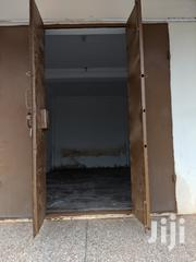 Shop For Rent | Commercial Property For Rent for sale in Greater Accra, Ga East Municipal