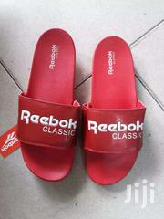 Reebok Slipps | Clothing for sale in Greater Accra, Accra Metropolitan