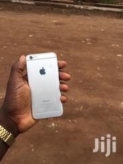Apple iPhone 6 32 GB Silver | Mobile Phones for sale in Brong Ahafo, Sunyani Municipal