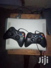XBOX 360 Console Loaded With Games | Video Game Consoles for sale in Brong Ahafo, Asutifi
