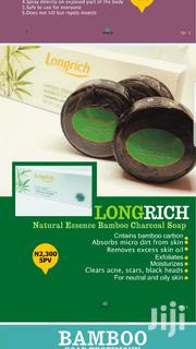 Longrich Baobab Soap | Skin Care for sale in Greater Accra, Nungua East