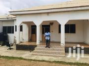 3 Bedroom Self Contain | Houses & Apartments For Rent for sale in Greater Accra, Teshie-Nungua Estates