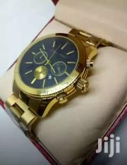 Michael Kors Men's Watch | Watches for sale in Ashanti, Kumasi Metropolitan