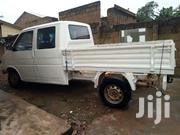 Volkswagen Pickup 1990 White | Trucks & Trailers for sale in Ashanti, Kumasi Metropolitan