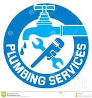 Professional Plumbing Works | Repair Services for sale in Greater Accra, Osu