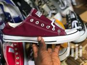 Converse All Star   Clothing for sale in Greater Accra, North Kaneshie