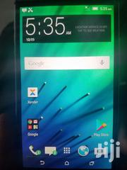 New HTC One M8 16 GB Gray   Mobile Phones for sale in Greater Accra, Teshie-Nungua Estates
