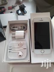 New Apple iPhone 5s 16 GB Gold | Mobile Phones for sale in Greater Accra, Airport Residential Area