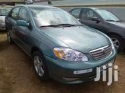 Toyota Corolla 2005 | Cars for sale in Greater Accra, Agbogbloshie