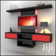 Nice Tv Units | Furniture for sale in Central Region, Awutu-Senya