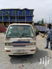 Daewoo Matiz 2006 White | Trucks & Trailers for sale in Greater Accra, Ga South Municipal