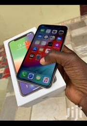 New Apple iPhone X 256 GB Silver | Mobile Phones for sale in Greater Accra, Cantonments