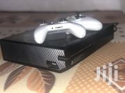 Xbox One X | Video Game Consoles for sale in Greater Accra, East Legon