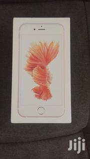 New Apple iPhone 6s 32 GB Gold | Mobile Phones for sale in Greater Accra, Okponglo