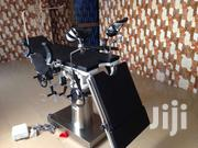 Operating /Theatre Table / Be | Medical Equipment for sale in Greater Accra, Dansoman
