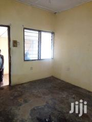 Big Single Room With Bathroom At Official Town | Houses & Apartments For Rent for sale in Greater Accra, Odorkor