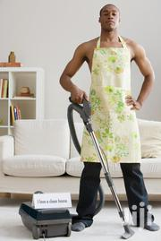 Male House Keeper(Help) Wanted | Housekeeping & Cleaning Jobs for sale in Greater Accra, East Legon