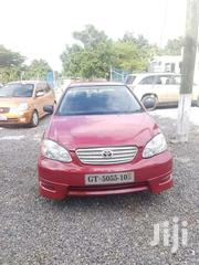 Corella Car For Sale In Good Condition | Vehicle Parts & Accessories for sale in Northern Region, Nanumba North