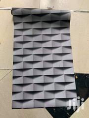 Quality 3D Wallpapers | Home Accessories for sale in Greater Accra, Lartebiokorshie