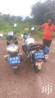 American Ironhorse 2019 Blue   Motorcycles & Scooters for sale in Brong Ahafo, Pru