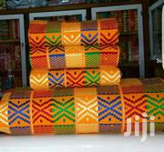 Cool And Quality | Clothing for sale in Ashanti, Afigya-Kwabre