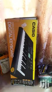 Keyboard | Musical Instruments for sale in Ashanti, Kumasi Metropolitan