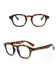 Designer Unisex Clear Glasses | Clothing Accessories for sale in Northern Region, Tamale Municipal