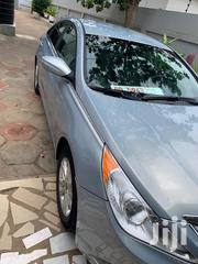 Hyundai Sonata 2013   Cars for sale in Greater Accra, North Kaneshie